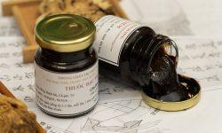 Gout Đỗ Minh - giải pháp điều trị bệnh gout 150 năm
